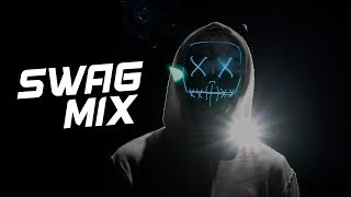 Gangster Rap Mix 2019 - Best Trap & Rap Music 2019