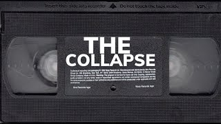 Download Get far away from USA...its collapse will be messy: Jeff Berwick Video