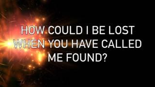 Download Jesus Culture - Fierce (Lyrics) Video