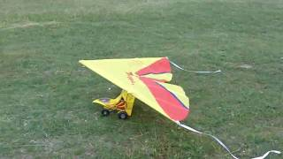 Download rc plane skyflex 2000 speed start Video