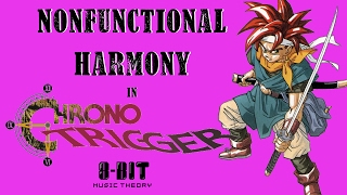 Download Nonfunctional Harmony in Chrono Trigger Video