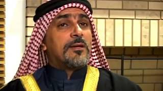 Download Pastor Mohammed...Best life story & Testimony(Arabic subtitles @CC) Video
