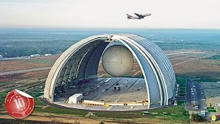 Download Top 10 Biggest Man-Made Structures Video