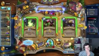 Download HSdogdog mass troll donations on Twitch after May 2016 Tavern Brawl Video