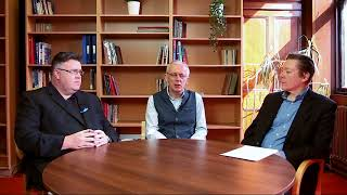 Download Trinity Talks Teaching Video #2 - What should we consider when assessing group work Video