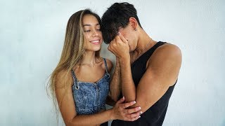 Download I CAN'T BELIEVE I MADE MY BOYFRIEND CRY! Video