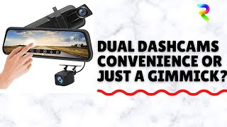 Download In Car Video Recorder Dash Camera Video