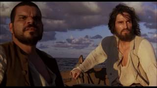 Download The Count of Monte Cristo - Deciphering the Map Video