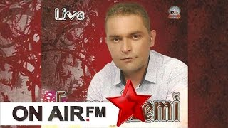 Download ENVER AZEMI LIVE Pik me rrema Video