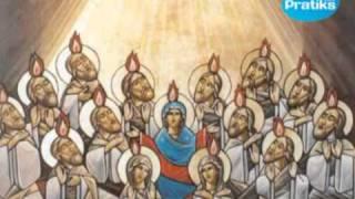 Download Qu'est-ce que la Pentecôte ? Video