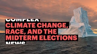 Download How Your Vote Can Directly Impact Climate Change Video