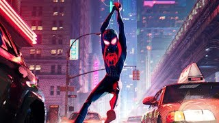 Download The Ending Of Spider Man: Into The Spider-Verse Explained Video