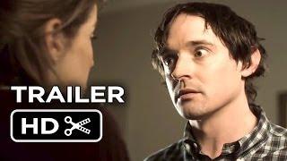 Download Tribeca FF (2014) - The Bachelor Weekend Trailer - Irish Comedy HD Video