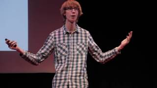 Download You're Spending Too Much! | Jordon Cox | TEDxChelmsford Video