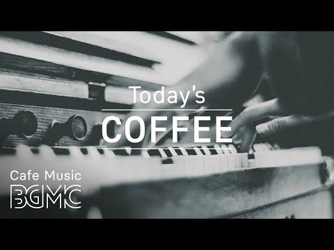 Smooth Beats - Piano Jazz Hip Hop Instrumental Music - Slow Jazz Mix