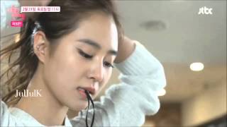 Download [FMV] YulSic - Love you like a love song (demo) Video
