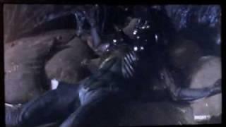 Download Species 2 - Patrick Monster Video