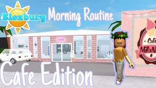 Roblox-Welcome To Bloxburg-Menu Codes cafe signs and menu's