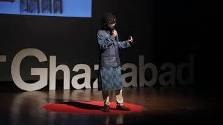 Download The Skyscraper of Democracy | Meghnad S. | TEDxIMTGhaziabad Video