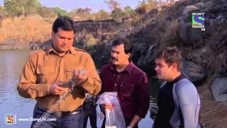 Download CID - Piranha Fish Attack - Episode 1049 - 1st March 2014 Video
