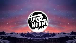 Download Kehlani - Gangsta (BOXINBOX & LIONSIZE Remix) Video