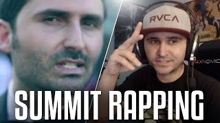 Download Summit1g Rapping? WTF Video