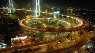 Download Shanghai city in china | Visit Shanghai video tour | Travel to Shanghai city Video