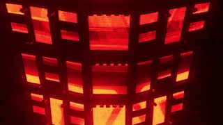 Download FLOSSTRADAMUS Live @ Ultra Music Festival 2018 Video