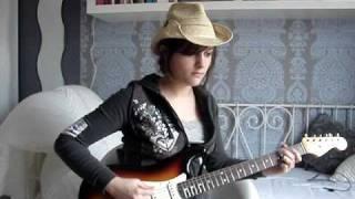 Download Sweet Home Alabama (Lynyrd Skynyrd cover) Video