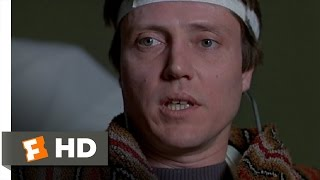 Download The Dead Zone (3/10) Movie CLIP - The Wolf Is Loose (1983) HD Video