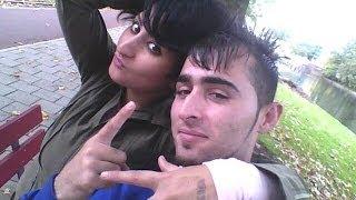 Download Shakur93 kurd rap kurdish rap amsterdam gang kurd rap 2014 shakur 93 Video