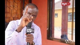 Download ″RPC ni Mtu mdogo siwezi kuzungumza nae, nimempa siku 3' - MSUKUMA Video