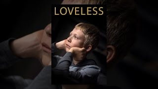 Download Loveless Video