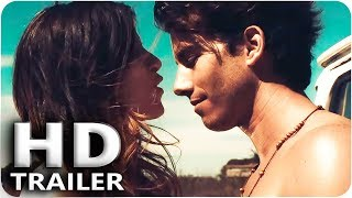 Download WHAT THE WATERS LEFT BEHIND Trailer (2017) Movie Trailer HD Video