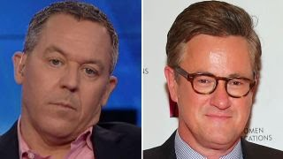 Download Gutfeld on 'Morning Joke' leaving the Republican Party Video