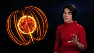 Download What are neutron stars? (Astronomy) Video