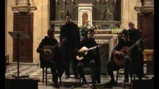 Download FADO DE COIMBRA - Avé Maria Video