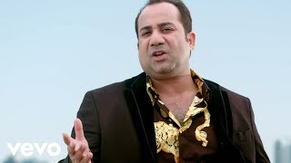 Download Rahat Fateh Ali Khan - Zaroori Tha Video