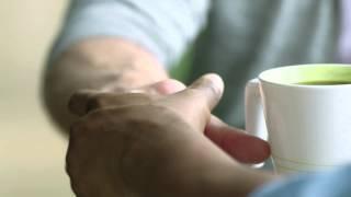 Download CDC: Inicia la conversación. Detén el VIH.: Con un café Video