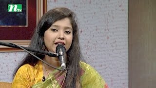 Download Aaj Sokaler Gaane (আজ সকালের গানে) | Episode 52 | Musical Program Video