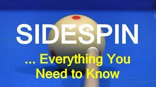 Download SIDESPIN ... Everything You Need to Know Video