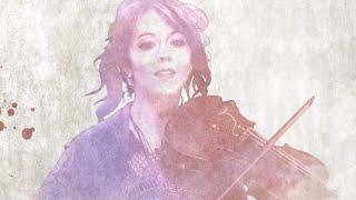 Download Senbonzakura - cover by Lindsey Stirling Video