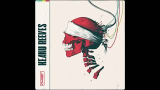 Download Logic - Keanu Reeves Video