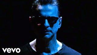 Download Depeche Mode - Going Backwards (Highline Sessions Version) Video