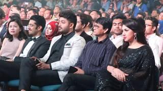 Download শাকিব খানের বউ অপু বিশ্বাস নাচ ফুর্তিতে কাঁপালেন ১কোটি টাকার বাজেট দেখুন Apu Biswas Shakib Khan Video