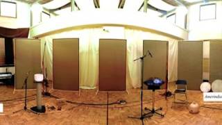 Download Sound Circles 3D Ambisonic Video