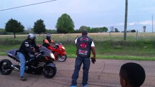 Download Slabbandits motorcycle street race Video