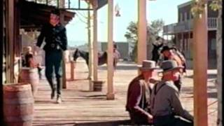 Download The Proud Rebel Online Alan Ladd Western FULL MOVIE Video