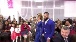 Download AYSE & ERCAN 2 Video