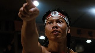 Download Bolo Yeung (Picture Motion Tribute) Video